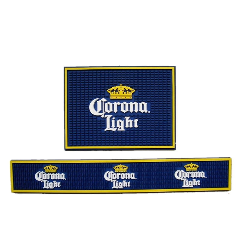 Economical Bar Counter Mat title=