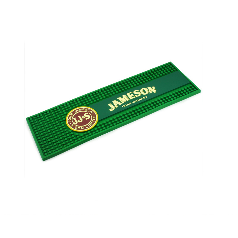 High Quality Rubber Beer Bar Mats