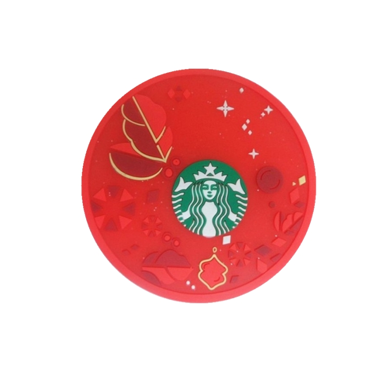 High Quality Promotional Cup Coaster