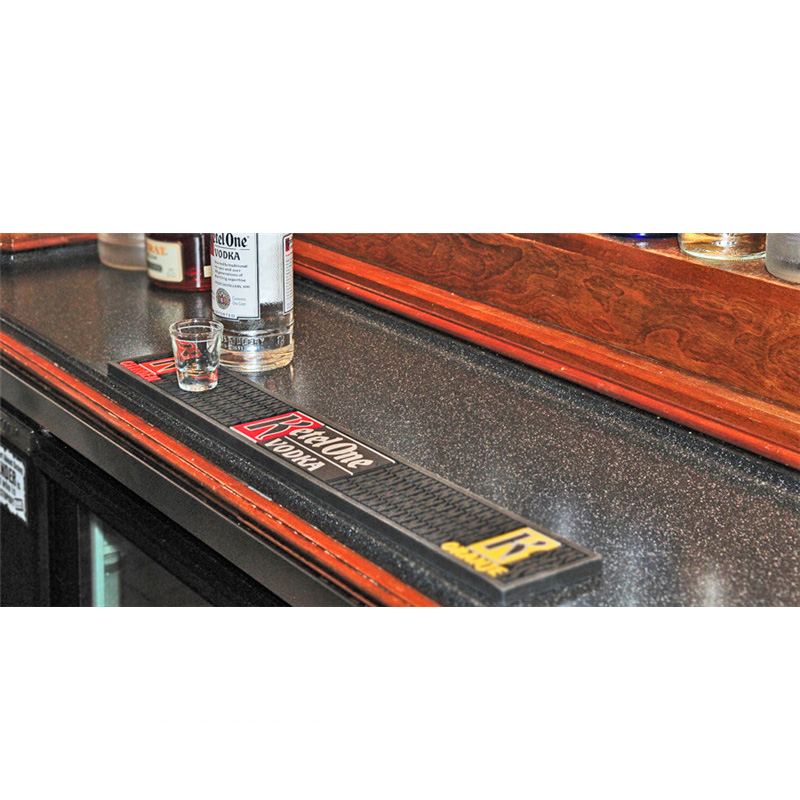 Bar Counter Mats