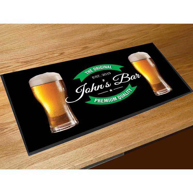 Bar Runners For Sale