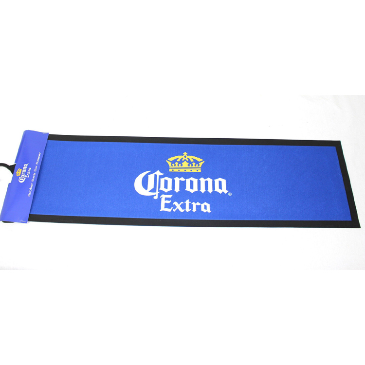 Corona Bar Runner title=