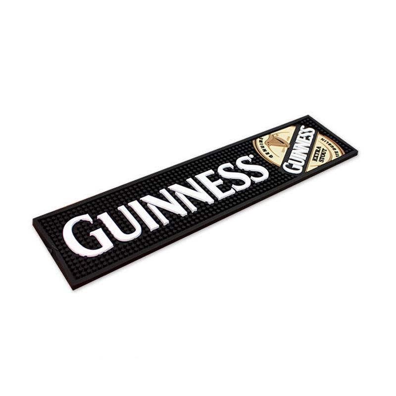 Superieur Bar Spill Mats