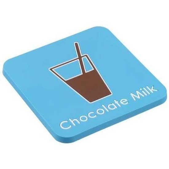 Cheap Drink Coasters title=