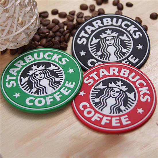 Promotional Drink Coasters