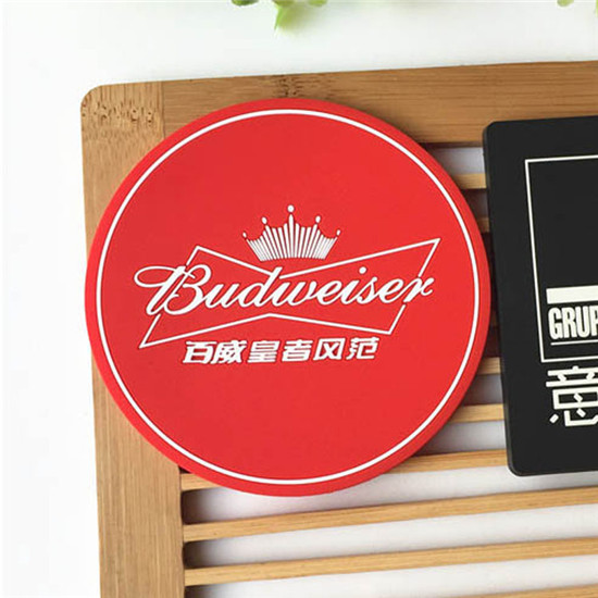 Drink Coasters Custom