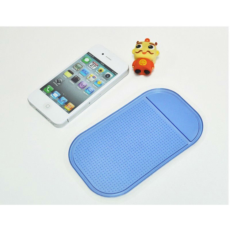 Promotional Hot Sale Non Slip Mat For Phone title=