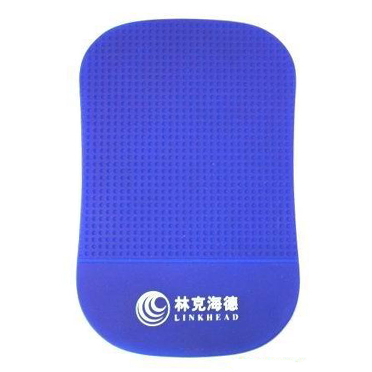 Promotional Hot Sale Non Slip Mat For Phone