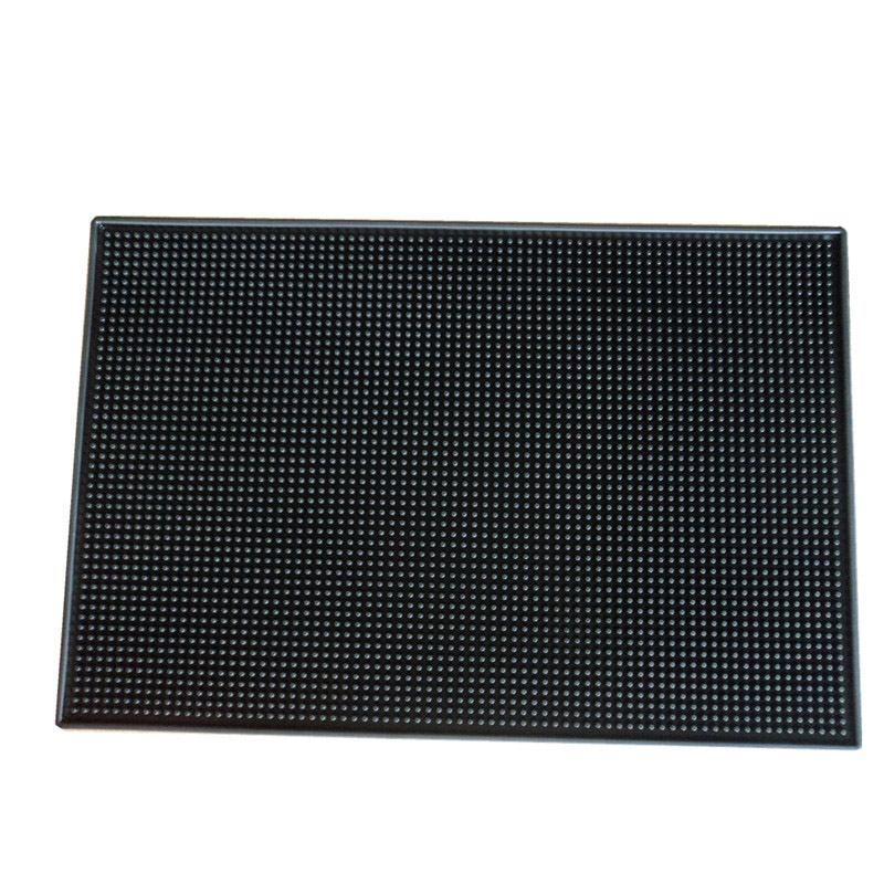 Custom Size Unbranded Bar Mats